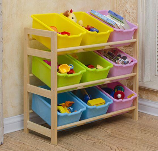 Estante organizadora pesquisa google quarto de menino - Estantes para juguetes ...