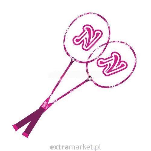 Badminton Natalia - sport zabawa http://extramarket.pl/zabawki,-art-niemowlece-zabawki-ogrodowe-badminton-natalia-sport-zabawa-o_l_603_521376.html