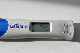 If you are looking for how soon pregnancy test can be done then a few words for you to read. Once your ovulated date crosses 7 days and not more than 10 days, you are expected to test your expectancy. The second thing is normally going for a blood test after 6 days with the help of a doctor. If you are looking for a confirmation then your missed period clearly predicts the high chance of your pregnancy.  http://pregnancypluscare.com  #Pregnancy_test #How_soon_can_you_test_for_pregnancy