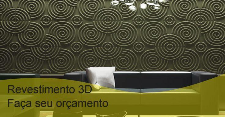 Você parceiro da Decorativas, pode baixar esta imagem para usar em seu anuncio em Facebook e instagram.   Decorativas: fabrica de formas em silicone .  www.decorativas.com.br #rsdecorativas #gesso3d #revestimento3d