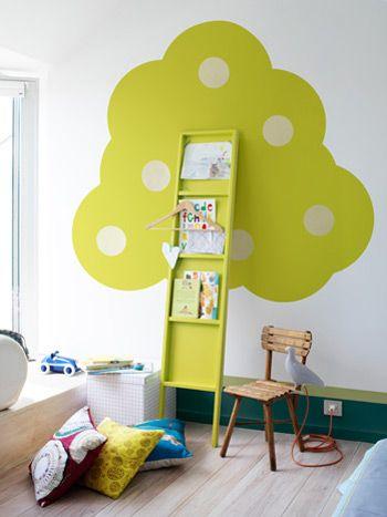 Flexa Creations » Kleurinspiratie.nl