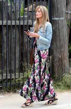 californication karen outfits - Google Search                                                                                                                                                                                 More