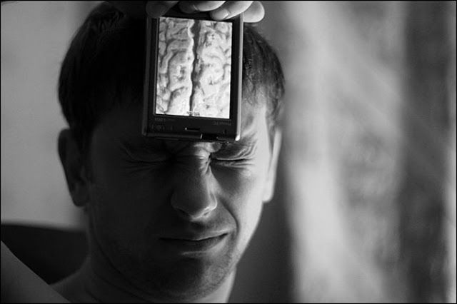 riqueza natural bahia: Seu cérebro pode ficar 'cheio'?