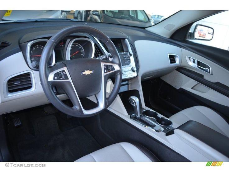 2016 Chevrolet Equinox Ltz - http://motorcyclecarz.com/2016-chevrolet-equinox-ltz/