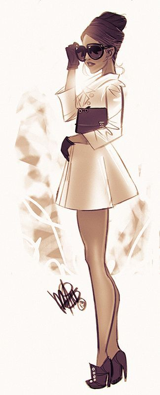 cool melmade the blog (the one I update ): Photoshop Sketch by http://www.polyvorebydana.us/fashion-sketches/melmade-the-blog-the-one-i-update-photoshop-sketch/