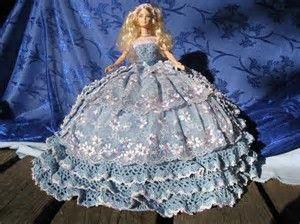 Image result for Crochet Bed Pillow Dolls