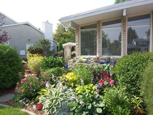 Garden Ideas Edmonton 8 best backyard and landscaping images on pinterest | backyards
