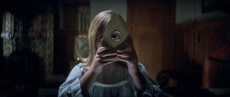 Ouija 2: Ursprung des Bösen - Das Spiel beginnt von Neuem - https://www.horror-news.com/ouija-2-ursprung-des-boesen-das-spiel-beginnt-von-neuem/