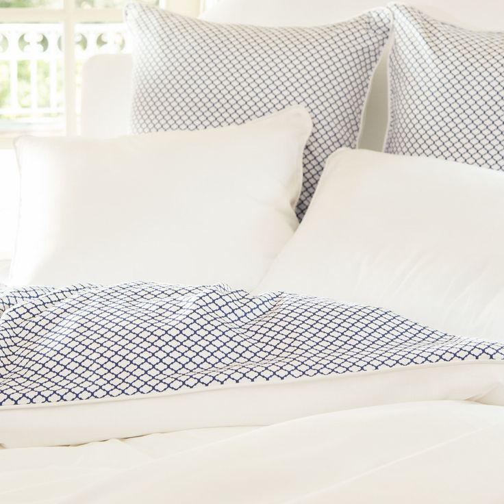 Blue Page Duvet Cover Twin Twin Xl Master Bedrooms Duvet Covers And Inspiration