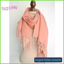 2015 special design bright color beautiful pashmina scarf  Best Seller follow this link http://shopingayo.space