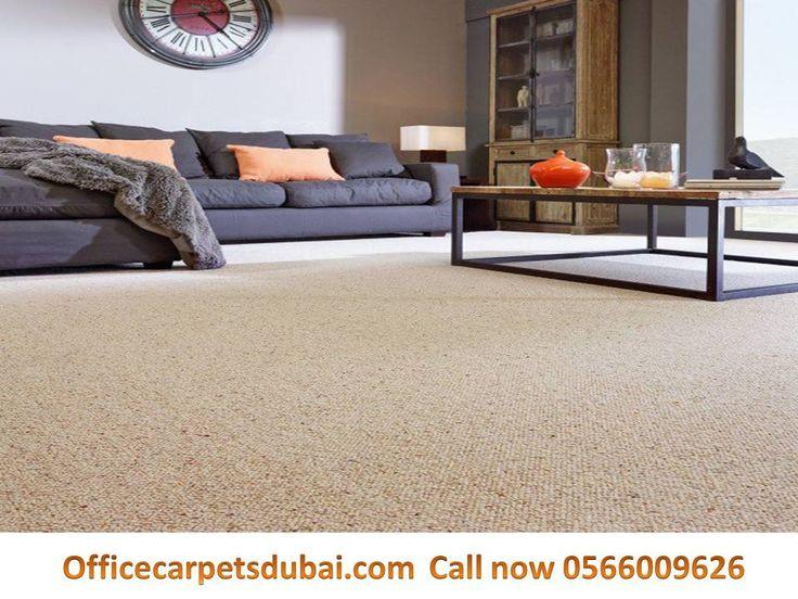 Buy Best Wool Carpets Dubai Textured carpet, Living room