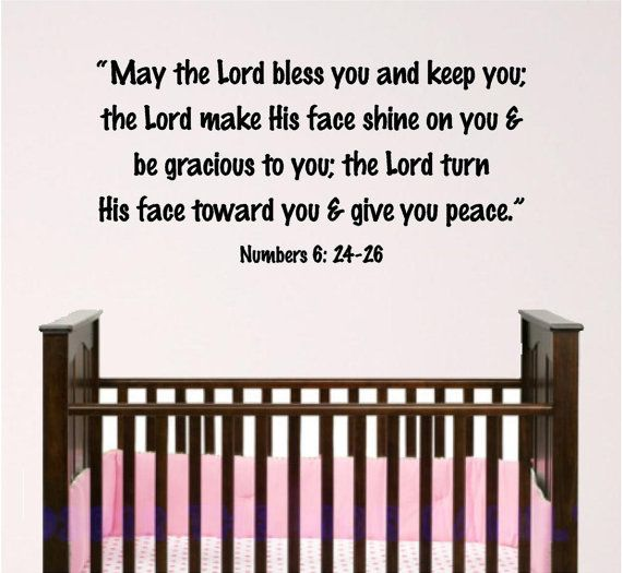 Church Nursery Pictures Google Search: 15 Best Baby Dedication Images On Pinterest