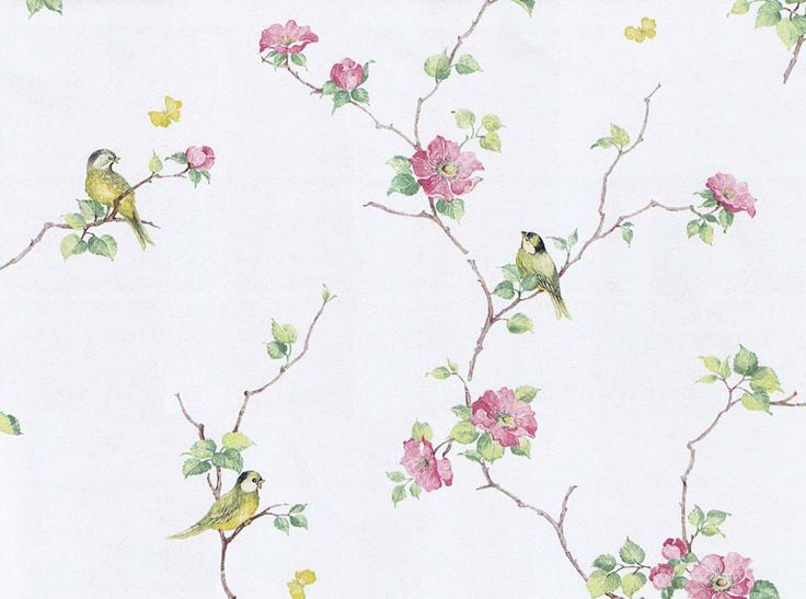 My sewing room wallpaper sewing pinterest