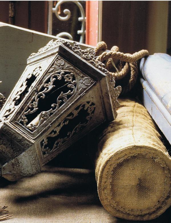Vintage farolillo: Antiques 18Th, Dreams Houses, Venetian Lanterns, Architecture Salvaged, Century Venetian, French Country, Country Lanterns, 18Th Century, Antiques Shops