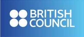 Guia de bilinguismo en edades tempranas del Brisith Council