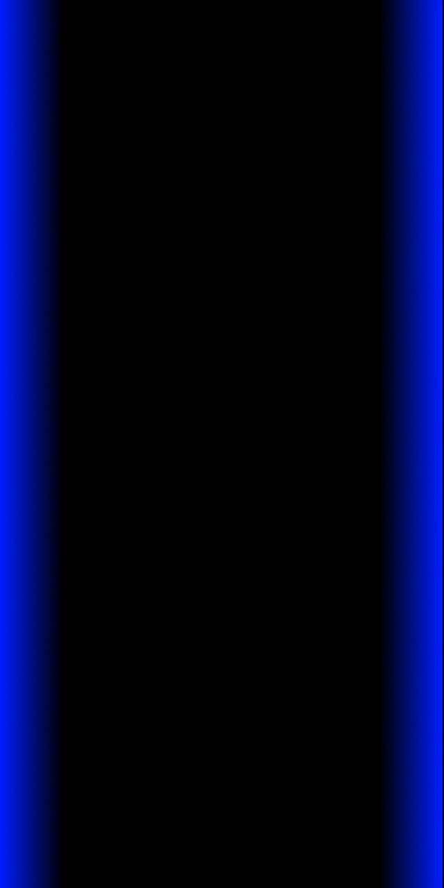 Download Note8 Blue Glow Bars Wallpaper By Nofux1 F7 Free On Zedge Now Browse Millions O Blue Wallpaper Iphone Black And Blue Wallpaper Xiaomi Wallpapers