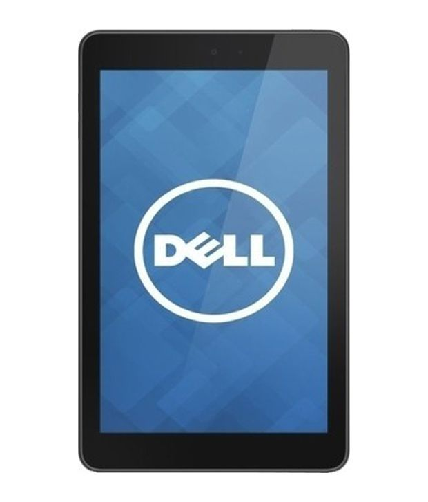 Dell venue7 wifi only, 1 gb ram, 16 gb storage, 1.6 gHz processor,    only at 7652 INR