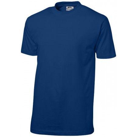 Ace t-shirt met korte mouwen