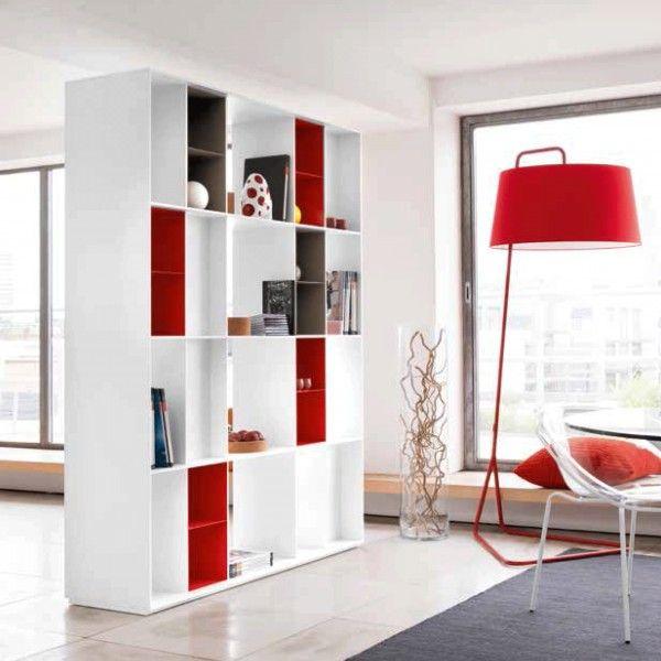 Best 25+ Room divider bookcase ideas on Pinterest ...