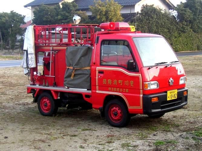 82 best w asian fd images on pinterest fire engine fire apparatus and fire extinguisher. Black Bedroom Furniture Sets. Home Design Ideas