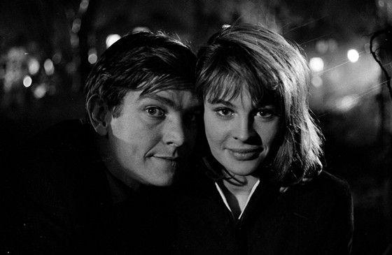66 best images about cinema britannia on pinterest ken russell julie christie and cinema film - British kitchen sink films ...