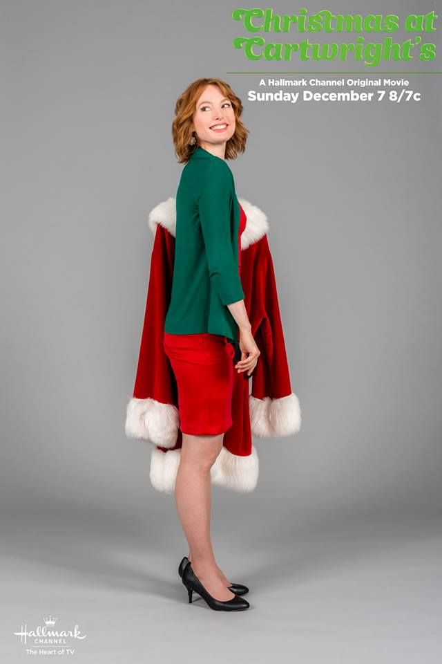 139 best Hallmark Christmas Favorites images on Pinterest ...