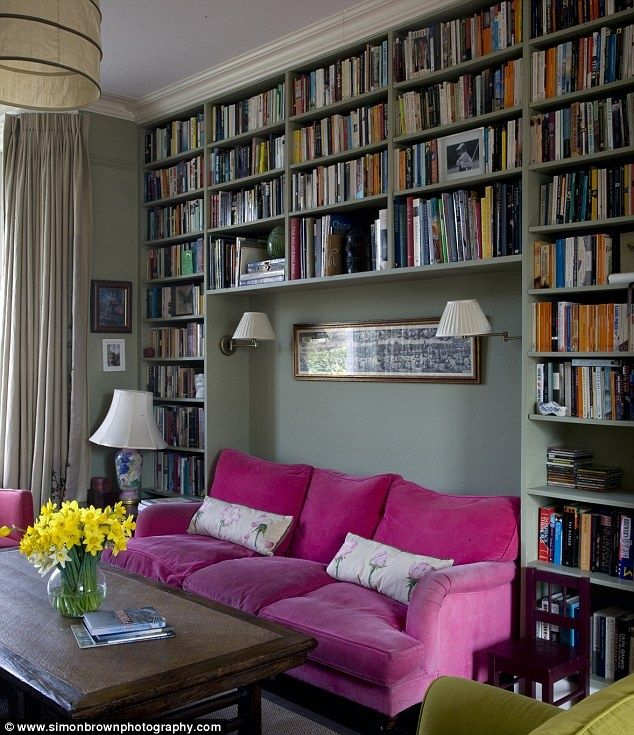 370 Best Images About Decorate Nooks Niches Built Ins: 4386 Best Images About Book Shelves And Reading Nooks On
