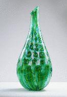 Blown glass, murine, custom glass