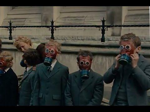 Drama movies full length english 2014 || Best Thriller movies 2014 || Benedict Cumberbatch movies - YouTube