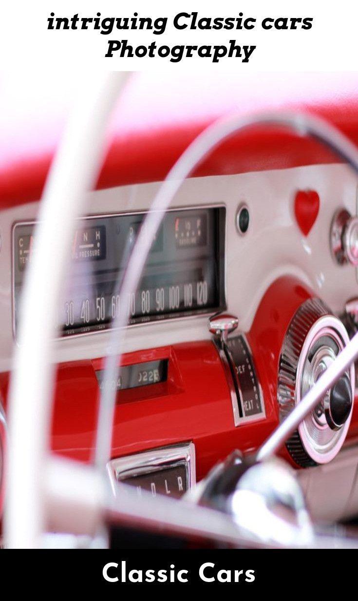 What Defines A Classic Car Car Insurance Travel Health