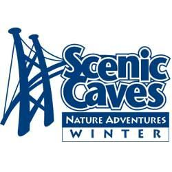 Enter to win Family Pass to Scenic Caves Nordic Centre