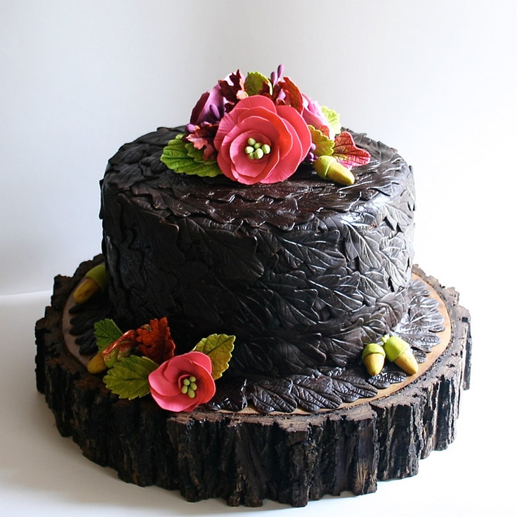 slab wedding cake 13 quot tree slab cake stand tree slices rustic wedding 20189