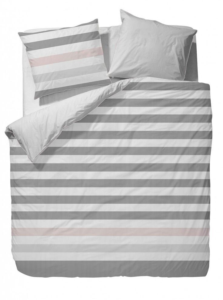 marc o 39 polo home bettw sche casandra baumwoll satin. Black Bedroom Furniture Sets. Home Design Ideas