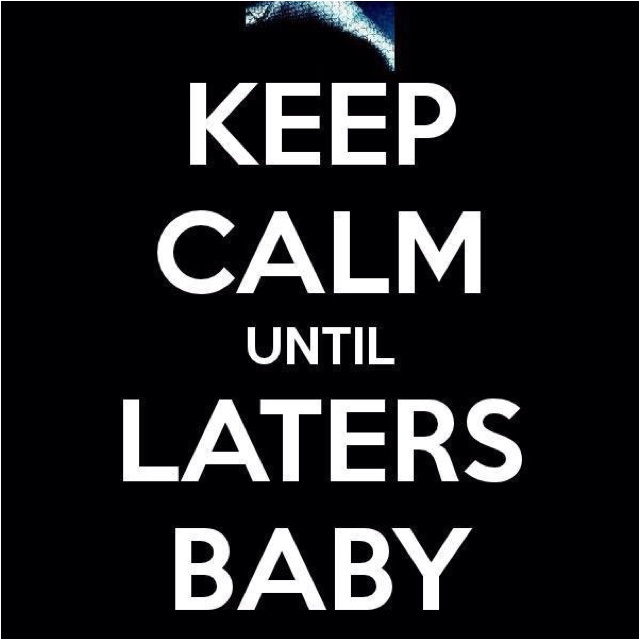 Fifty Shades Trilogy!: Books Quotes Inspiration, Baby Too, Layers Baby, Fifty Quote, Baby Samantha, Bedroom, Shirt, Funny Cute Quotes Etc