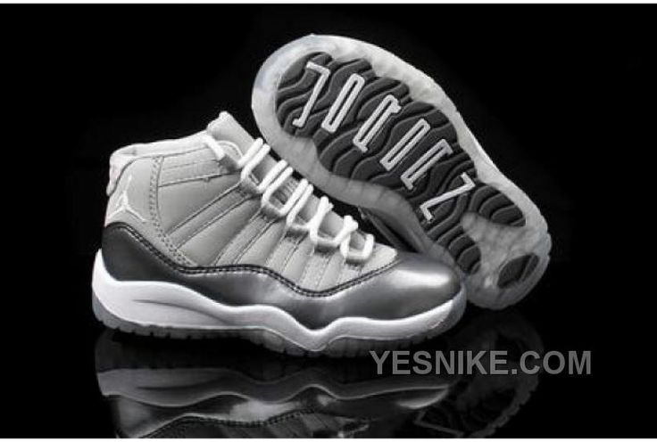 http://www.yesnike.com/big-discount-66-off-air-jordan-xi-11-kids3-jkdn2.html BIG DISCOUNT! 66% OFF! AIR JORDAN XI (11) KIDS-3 JKDN2 Only $73.00 , Free Shipping!