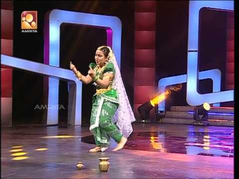 Ep - 40 - Devika, Malayalam Dance Hits  Judges Comments  - Super Dancer Junior 5 - http://music.ignitearts.org/dance-music-videos/ep-40-devika-malayalam-dance-hits-judges-comments-super-dancer-junior-5/