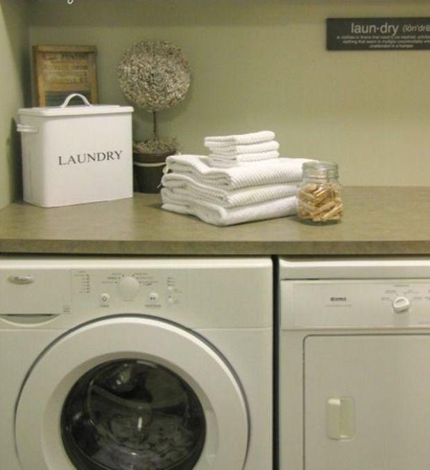 Ha ezt a tippet te is elolvasod mindig fogsz rakni kristálycukrot a mosógépedbe - Fejezet