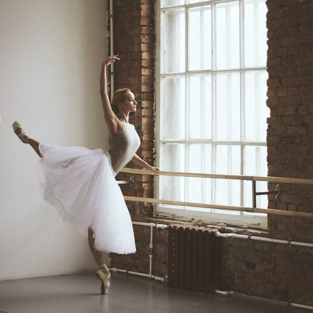 Ballet Photography by Darian Volkova-11