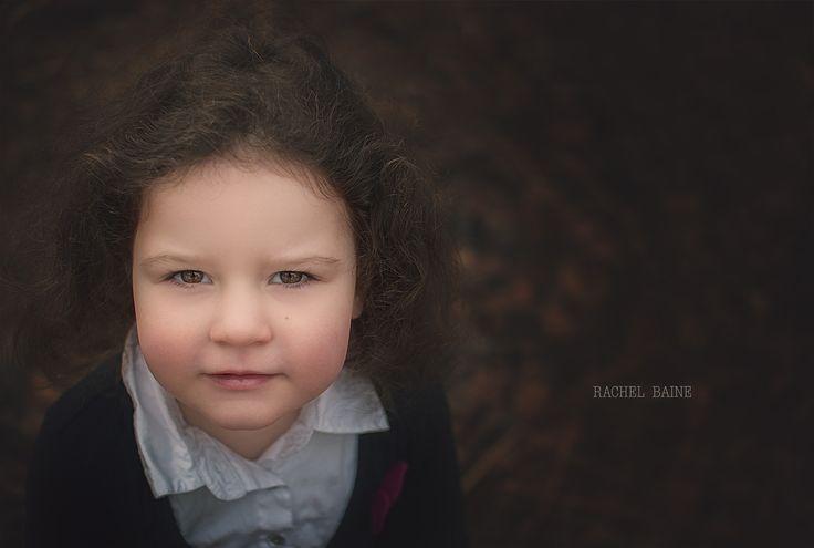 Girl Portrait  –  Rachel Baine Photography Mildenhall / Lakenheath / Bury St Edmunds PHOTOGRAPHER