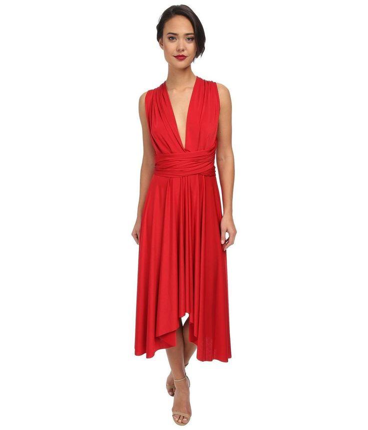 Venus Butterfly Sleeve Dress http://picvpic.com/women-dresses/venus-butterfly-sleeve-dress-7e17f64d-4cff-4a8a-bb07-b48a0a4c4b54#Royal?ref=8G6Xz6