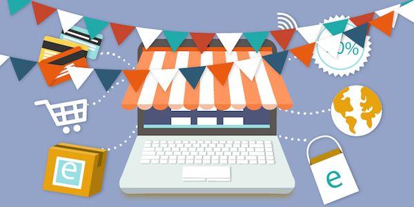 Te contamos el paso a paso para crear tu tienda online en Wordpress utilizando el plugin Woocommerce, ¡empieza a vender online en pocos pasos!