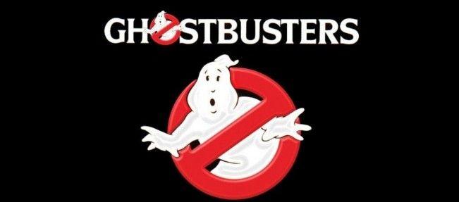 Découvrez des photos de tournage de #Ghostbusters et de la nouvelle voiture Ecto1. Plus Neil Casey rejoint le casting