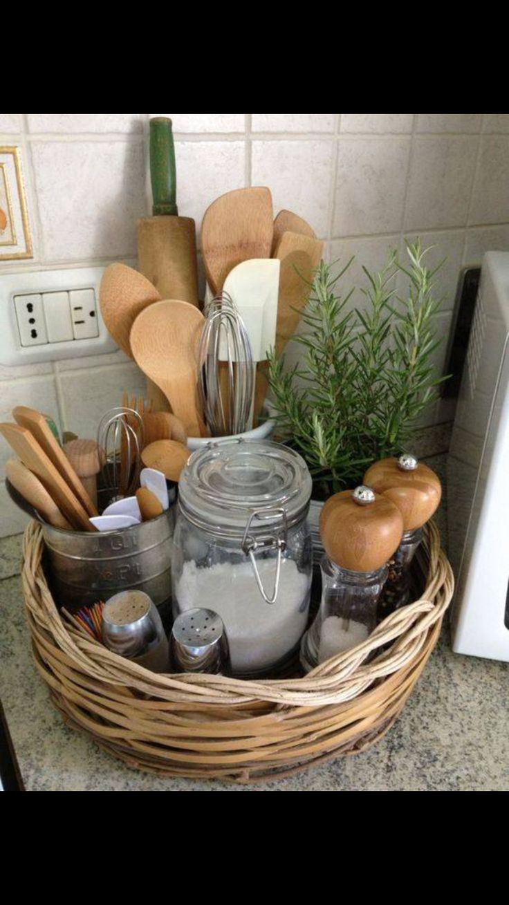 best house images on pinterest closet storage home ideas and