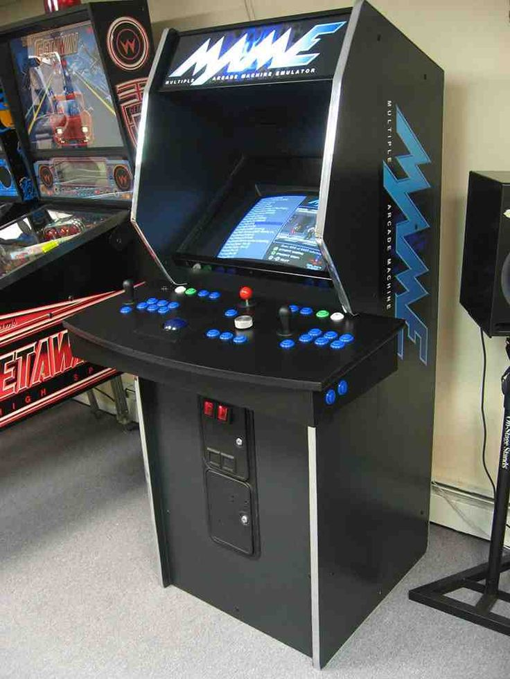 19 Best Best Mame Cabinet Images On Pinterest Mame