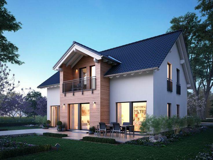 die besten 25 massa haus ideen auf pinterest sims haus einliegerwohnung pl ne und sims 4. Black Bedroom Furniture Sets. Home Design Ideas
