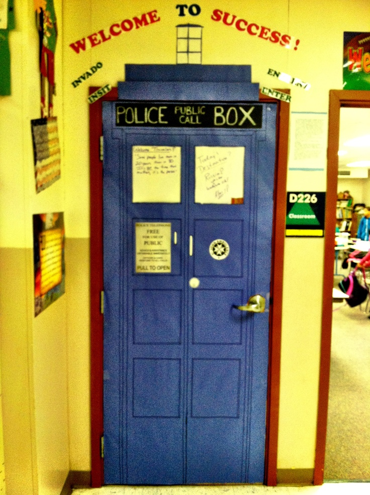 Classroom Decoration Ideas Xbox One ~ Best images about classroom decor on pinterest