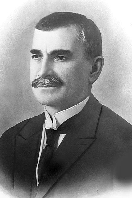 Lista de vice-presidentes do Brasil – Wikipédia, a enciclopédia livre