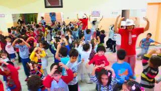 Sim Animasyon - YouTube #danslarımız #oyunlarımız #sihirbazlığımız #masaoyunlarımız #simanimasyon #animasyon #eğlencelidanslar #eğlencelioyunlar #neşe #coşku #komik #değişik #neşelidanslar #neşelioyunlar çocuk #çocuklar #öğrenciler #anaokulu #anasınıfı #ilköğretim #sınıf #öğretmen #anneçocuk #babaçocuk #çitflidanslar #eşlidanslar #komikdanslar