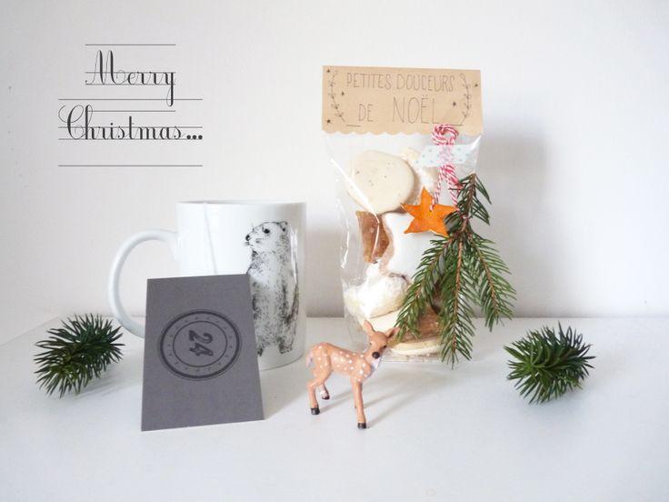 Noël 2013 ♥