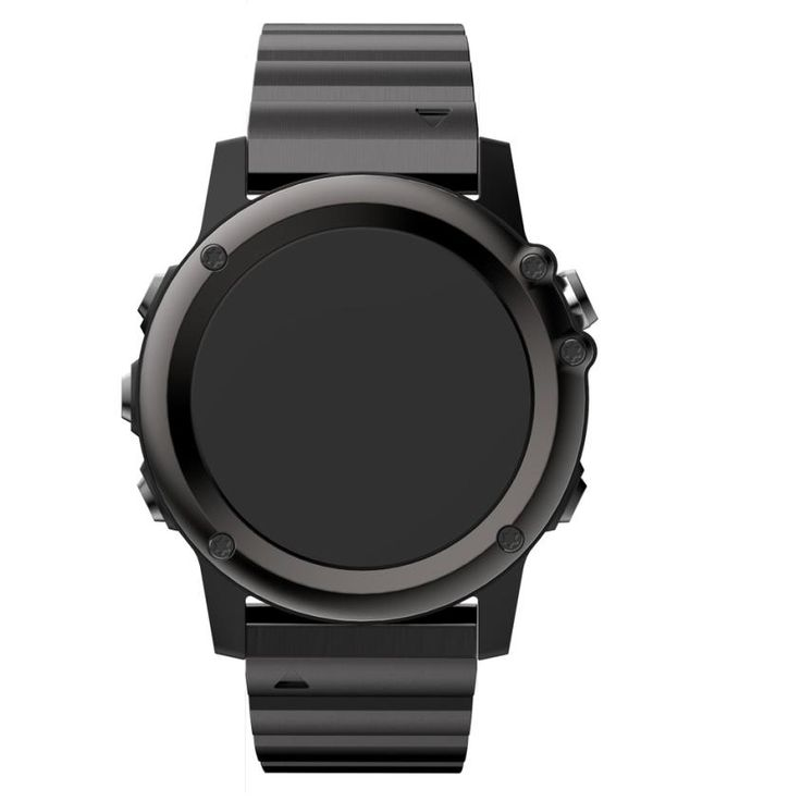 $19.68 (Buy here: https://alitems.com/g/1e8d114494ebda23ff8b16525dc3e8/?i=5&ulp=https%3A%2F%2Fwww.aliexpress.com%2Fitem%2FSplendid-2016-Metal-Stainless-Steel-Watch-Wrist-Band-Strap-for-Garmin-Fenix-3-HR%2F32725284012.html ) Splendid 2016 Metal Stainless Steel Watch Wrist Band Strap for Garmin Fenix 3/HR for just $19.68